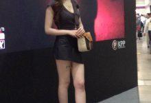 Привычка к ухоженным женщинам... азиатским женщинам