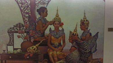 Photo of Правила поведения в Таиланде: Можно ли касаться головы тайцев