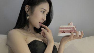 Photo of Стоит ли скрывать любовь к азиаткам?