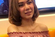 Про Таиланд: Отсутствие кадыка - ещё не повод для знакомства
