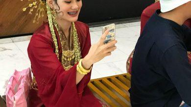 Photo of Тайцы и телефоны