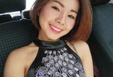 Про Таиланд: В Таиланд со своей девушкой - как в Тулу с самоваром?