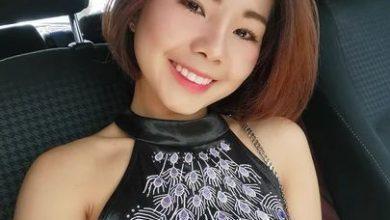 Photo of В Таиланд со своей девушкой – как в Тулу с самоваром?