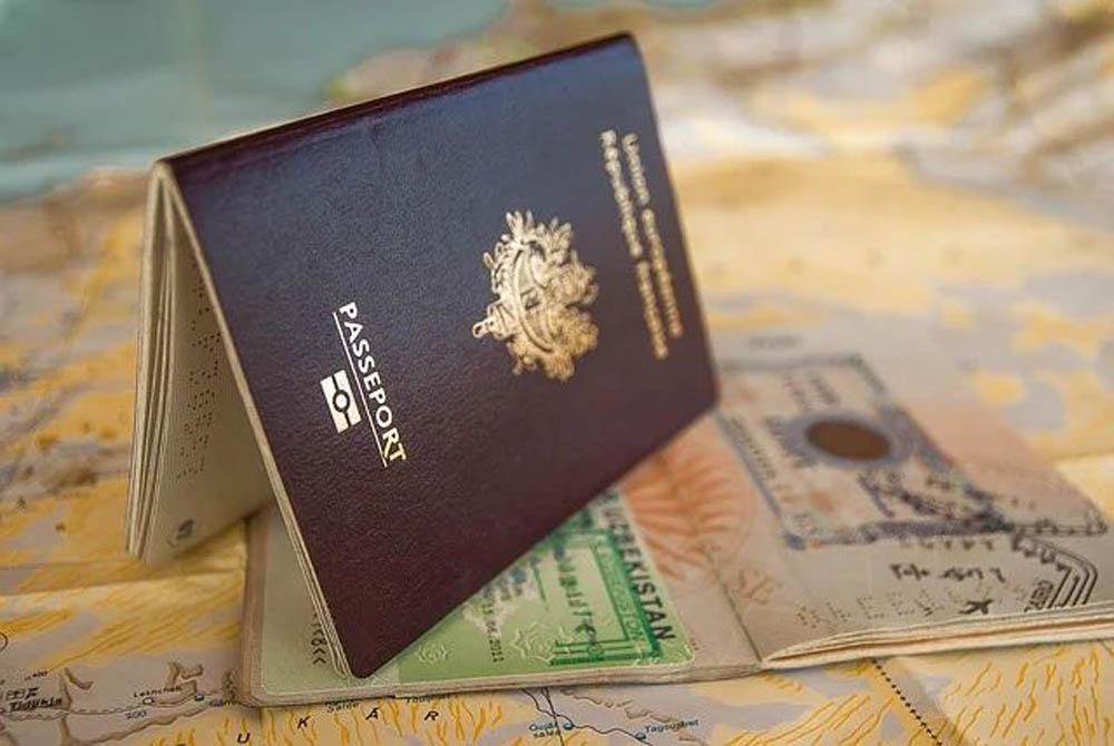 Важные изменения для получения тайской визы в 2019-ом году