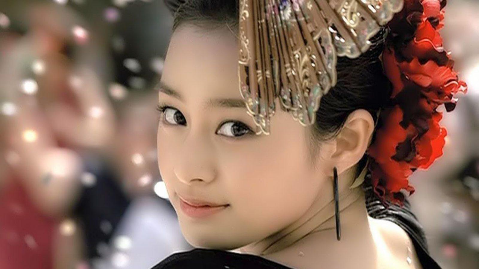 Значение корейских имен: Вопросы читателей, часть 1