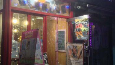 Photo of Где в Сеуле можно подобрать корейское имя