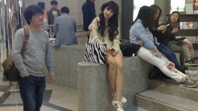 Photo of Кореянки: Фантазии и реальность