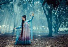 Ищу жену-азиатку: Ошибки подхода