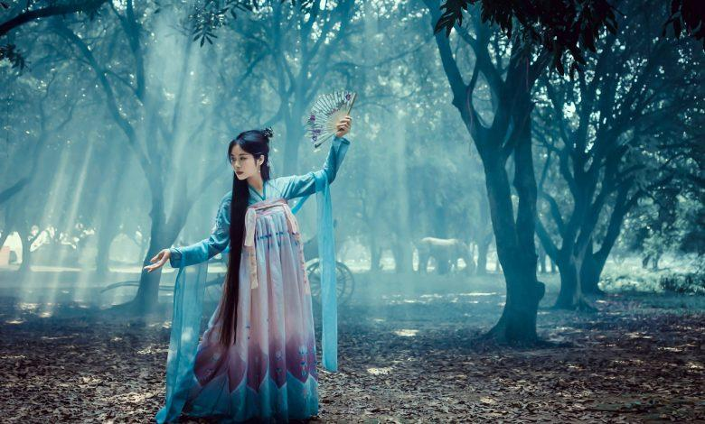 Photo of Ищу жену-азиатку: Ошибки подхода