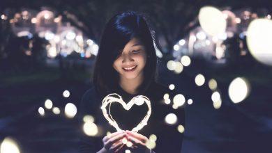 Photo of Обычная вьетнамская девушка на азиатском сайте знакомств…