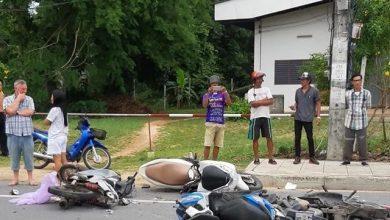 Photo of Утраченный сабай или почему Таиланд теряет популярность среди лонгстейщиков