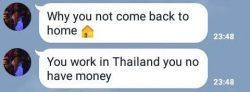 Тем, кто хочет жить в Таиланде: три вещи, которые разочаруют
