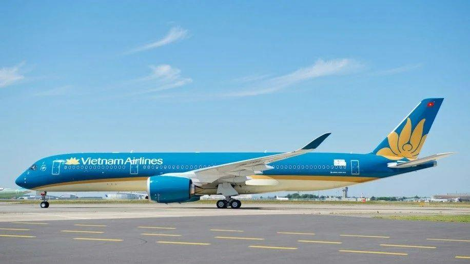 Вьетнамские авиакомпании продолжают бороться с китайскими воришками