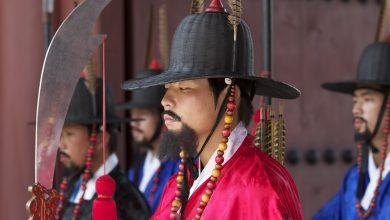Photo of Популярные корейские имена мужчин – 2017
