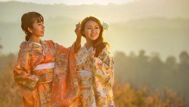 Photo of Знакомства с азиатками для отношений