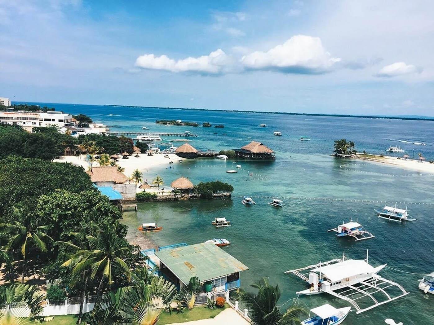 Как получить Exit Clearance — разрешение на выезд с Филиппин?