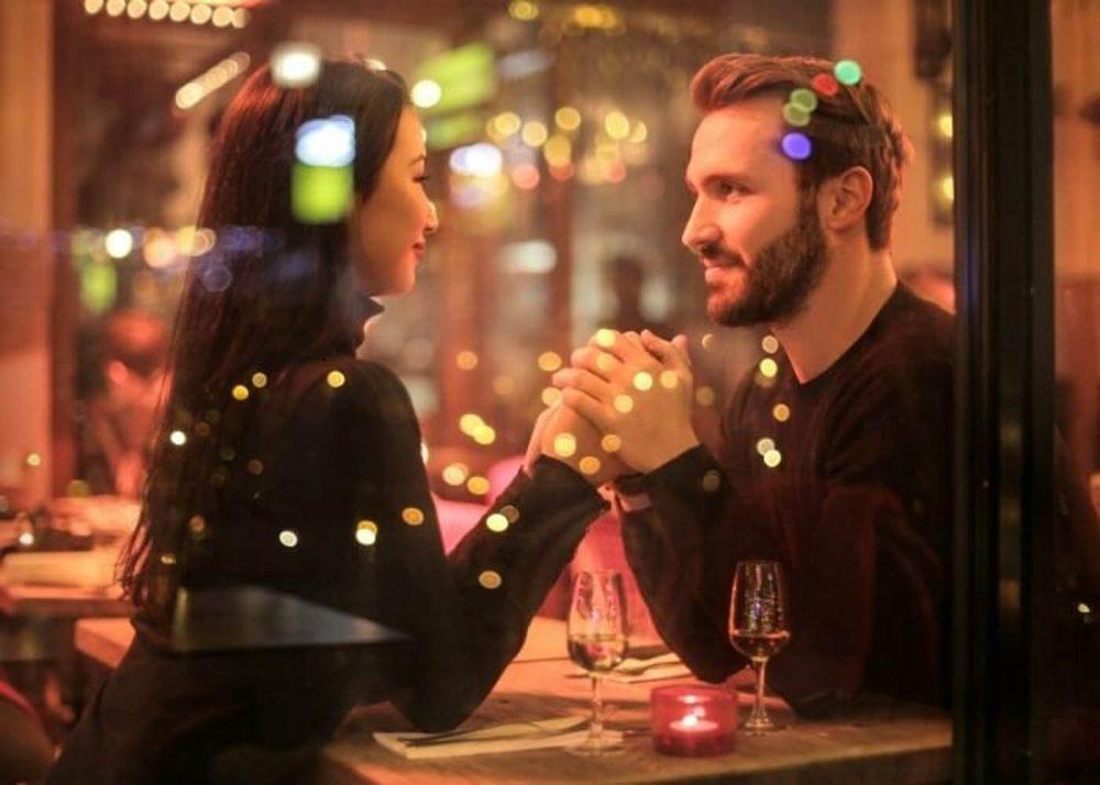 Как выйти замуж за американца? Сайты знакомств