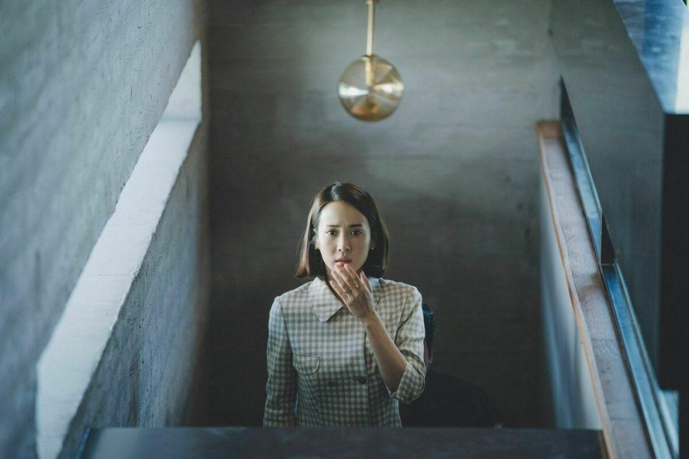 """Обзор фильма """"Паразиты"""", Южная Корея, 2019"""
