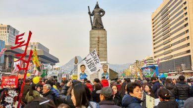 Photo of Южная Корея глазами корейцев – на русском языке