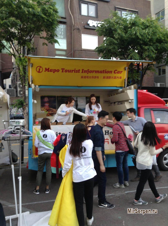 Путешествие волонтером: Посмотреть мир с пользой
