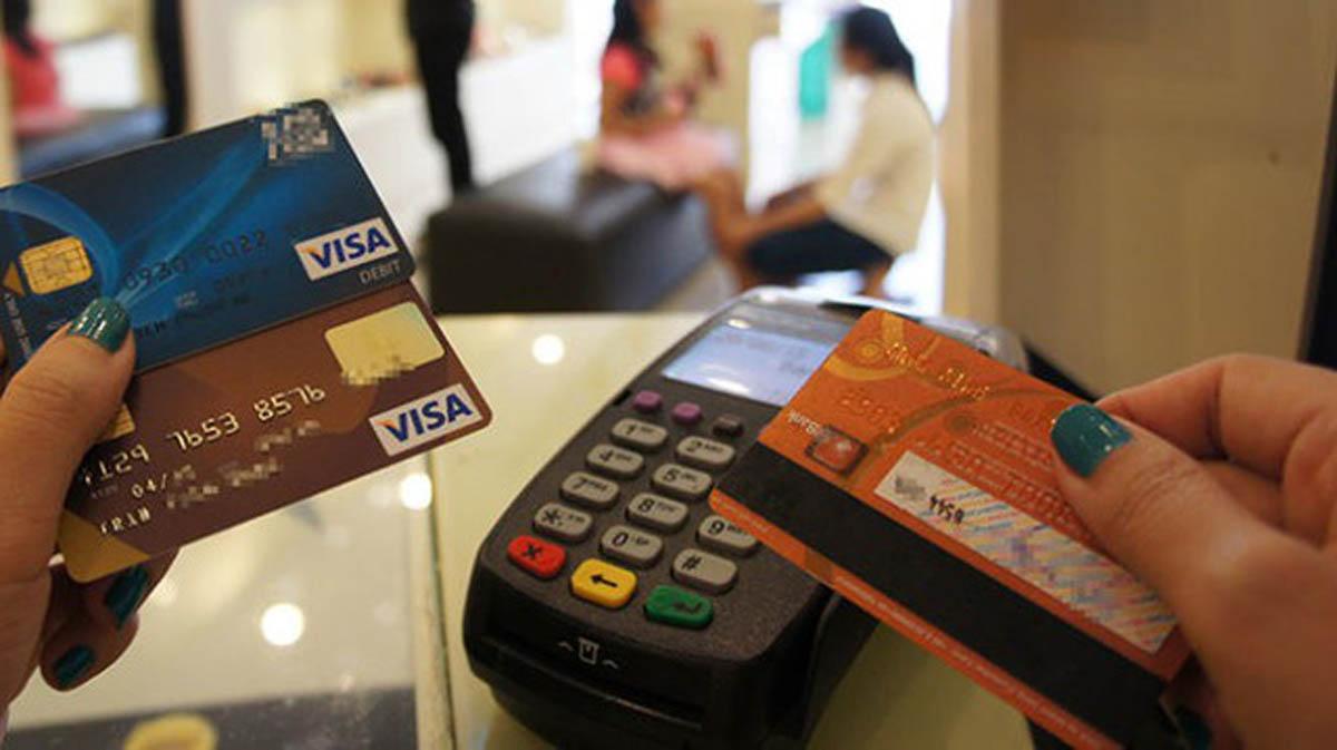 Почему во Вьетнаме не стоит расплачиваться карточками