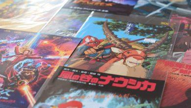 Photo of Подборка японских фильмов и сериалов в жанре детектив и триллер