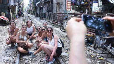 Photo of Вьетнам – мечта экспатов