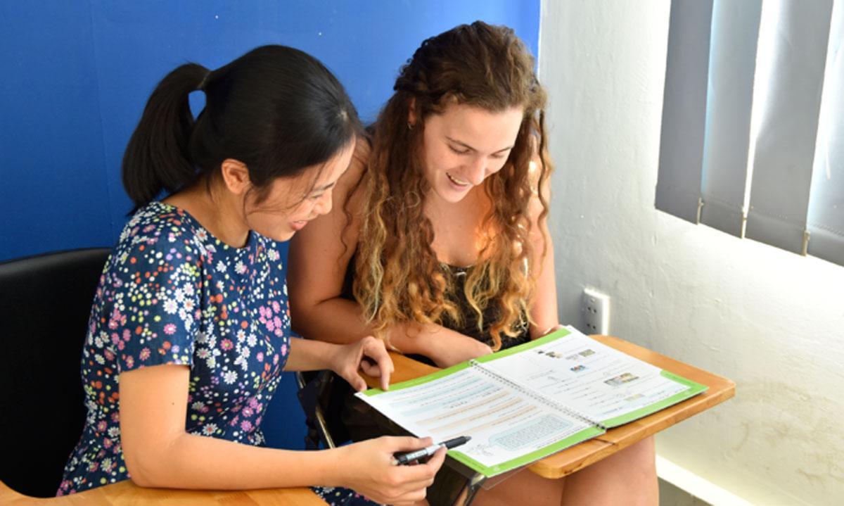 Вьетнам на втором месте в мире по уровню жизни для экспатов
