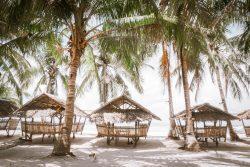 Блоги про Филиппины на английском языке