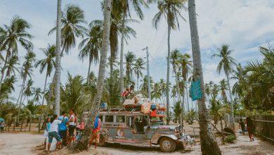 Photo of Блоги про Филиппины на русском языке