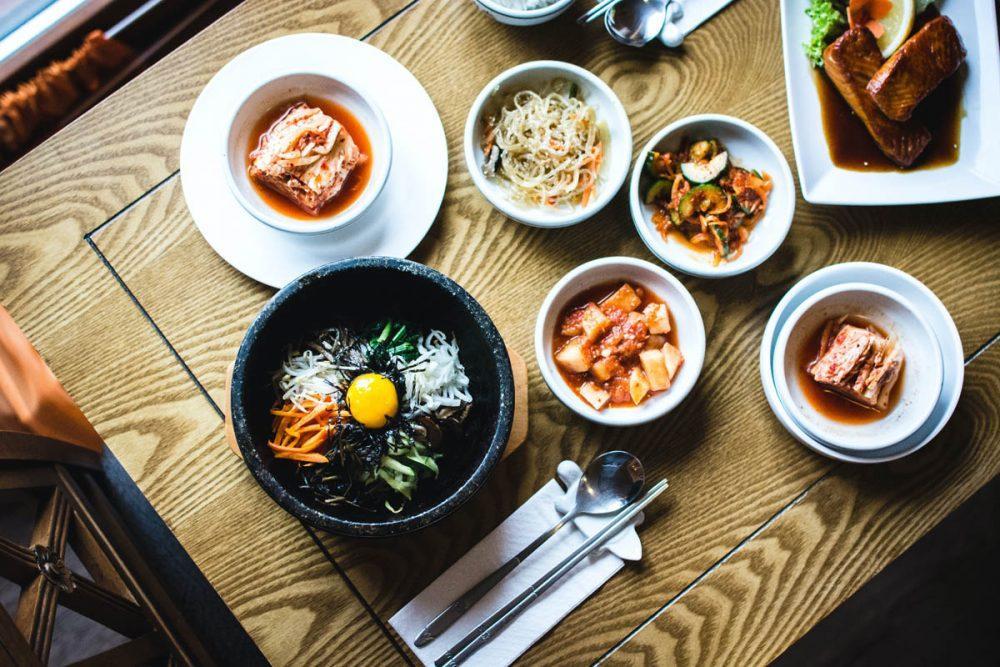Помощь в выборе корейского имени