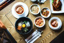 Подбор и перевод корейских имен