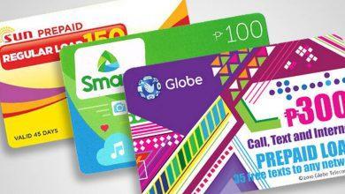 Photo of Мобильная связь и интернет на Филиппинах