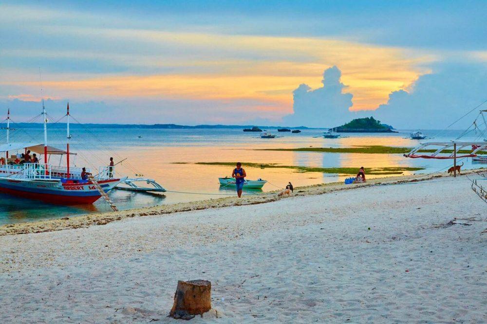 Зимовка на Филиппинах. Цена вопроса
