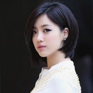 Eunjung / Hahm Eun-Jung
