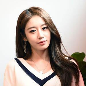 Jiyeon / Park Ji-Yeon