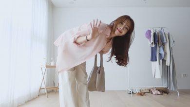 Photo of Корейский лук для лета 2020 от 소신사장 SoshinTV