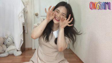 Photo of Корейский лук для лета 2020 от 옹심이 Ongshimi