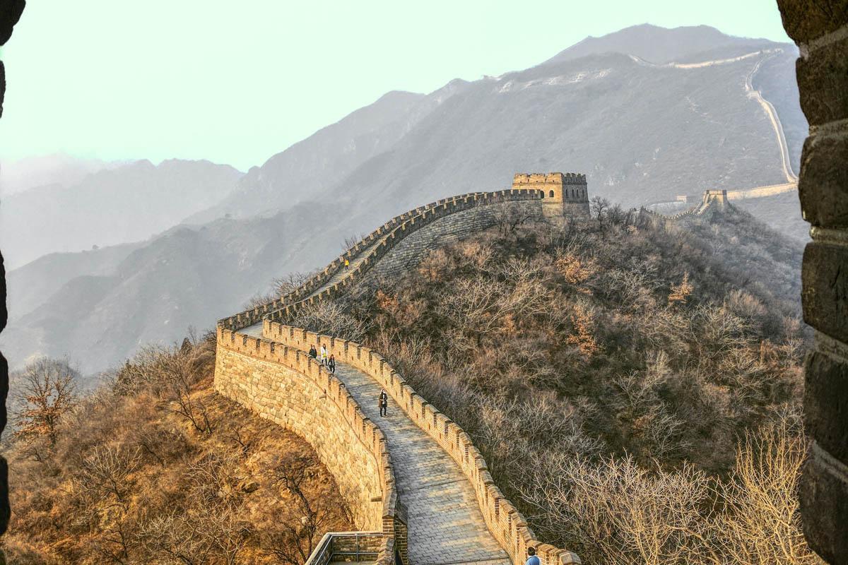 Значение китайских фамилий из списка Байцзясин - Части 3 и 4