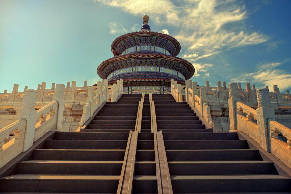 Значение китайских фамилий из списка Байцзясин – Части 5 и 6
