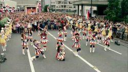 Добрый челлендж от японской группы AKB48