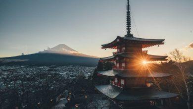 Photo of Японские пословицы