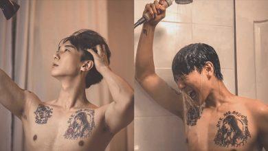 Photo of Корейские парни в дорамах и в реальности