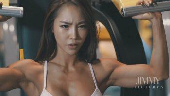 Хе Ён / Hye Young / 혜영: Значение и перевод имени