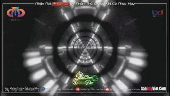 Клубный трек от вьетнамского DJ BAY PHÒNG
