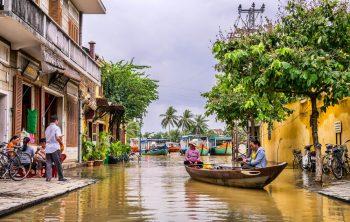 Блоги про Вьетнам на русском языке