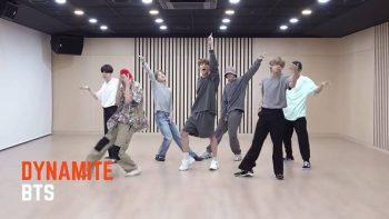 KPOP Random Dance #1