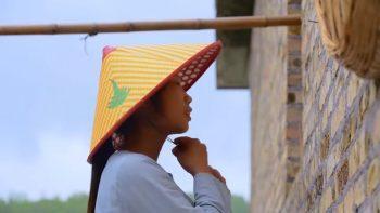 Реальная жизнь в китайской провинции Гуйчжоу