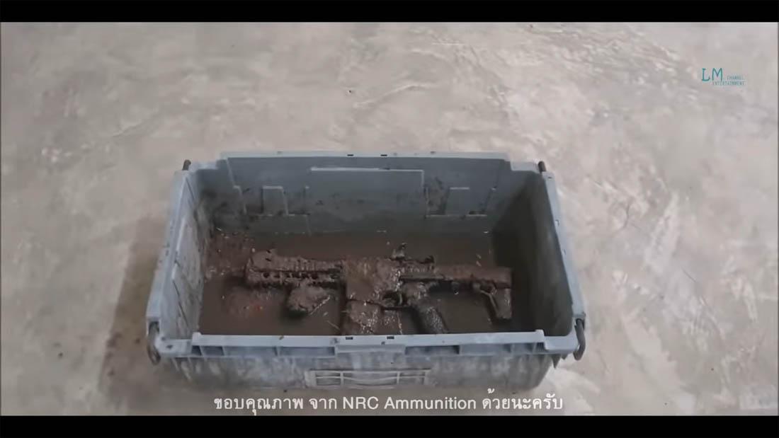 Стреляет бетон сколько цементного раствора на 1 м куб