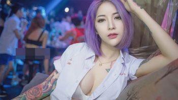 Вьетнамская электронная музыка с проектом Vn Nhạc Remix